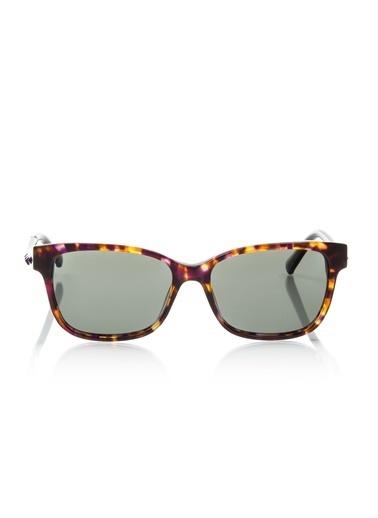 Just Cavalli Güneş Gözlüğü Renkli